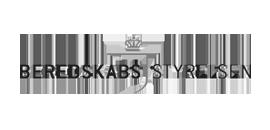logo_beredskab