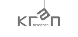 logo_kranbranchen