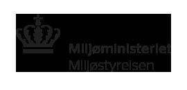 logo_miljostyrelsen
