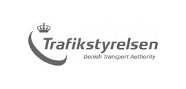 logo_trafikstyrelsen